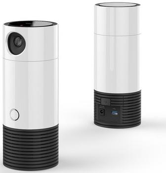 171003_alexa_speaker_th_gw10_0-w960.jpg