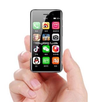 Dual-4G-Mini-Smartphone-Satrend-S11-3-22-Inch-Tiny-Screen-celular-MTK6739-2GB-RAM-16GB.jpg_640x640.jpg