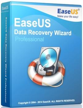 EaseUS Data Recovery Wizard.jpg