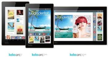 Kobo ARK.jpg