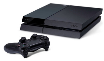 PS4a.jpg