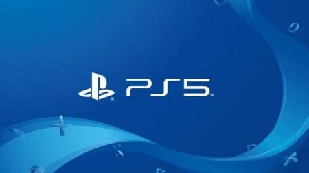 PS5-Playstation5.jpg