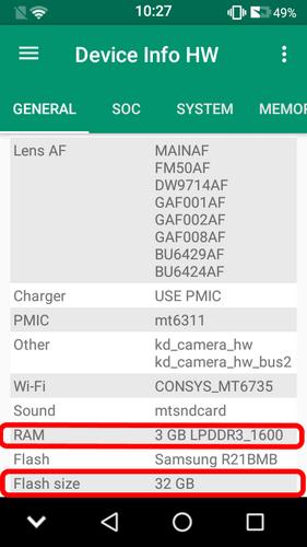 Screenshot_20190514-222752.png