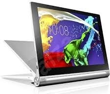 YOGA Tablet 2 Pro.jpg