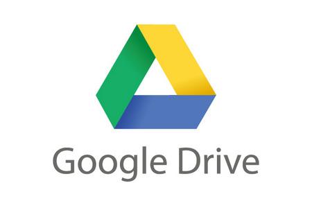 google-drive.jpg
