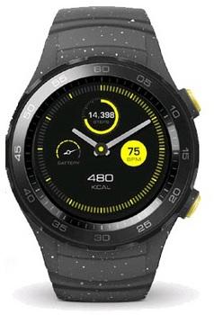 hw-watch2-grey.jpg