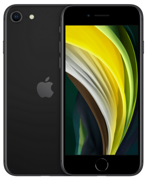 iphone-se-black-select-2020.png