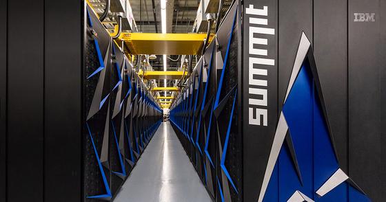 ja-JP-systems-summit-supercomputer.jpg