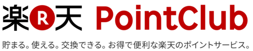 ogp_pointclub_1200x630.png