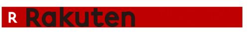premium_logo.png